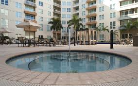 refer a friend the slade at channelside tampa fl apartments