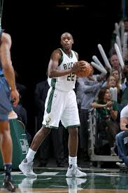 khris middleton getting milwaukee bucks into a playoff groove
