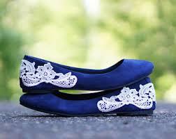 wedding shoes qatar wedding shoes etsy au