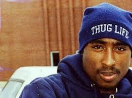 Thug Life Memes - thug life media interpretation and criticism fall 2012