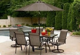 international furniture kitchener patio furniture kitchener sougi me