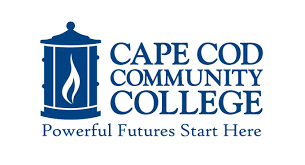 cape cod community college events calendar