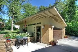 modern garage plans contemporary garage apartment nulledscript us