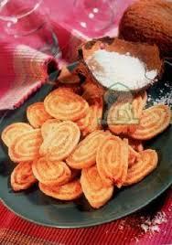cuisine de choumicha je cuisine avec choumicha les biscuits أحضر مع شميشة دوازاتاي