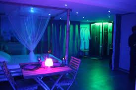 chambre d hote romantique rhone alpes location chambre d hôte de charme avec privatif jaillans