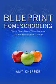 Buy Blueprints Blueprints For Homeschool Science Blueprint Homeschooling