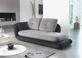 vente privée de canapé canapé vente privée incroyable rasultat suparieur 50