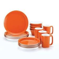 89 best all things orange images on pinterest home depot kids
