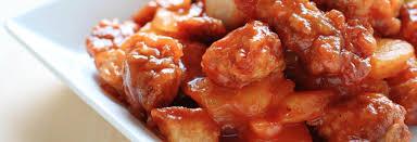 lagrange cuisine chen garden restaurant in la grange ky local coupons june