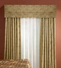 Budget Blinds Tampa Diana Valance With Crystal Bling By Budget Blinds Of Mishawaka