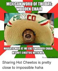 Cheetos Meme - hot mexican meme mexican best of the funny meme