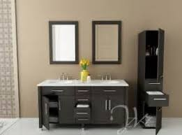 Costco Bathroom Vanities Canada by Bathroom Costco Bathroom Vanity Desigining Home Interior Small