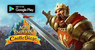 castle siege age of empires castle siege home