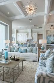 retired home interior pictures home interior prints size of best large frames ideas on picture