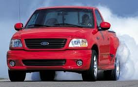 how much does a 2001 ford f150 weigh used 2001 ford f 150 for sale pricing features edmunds