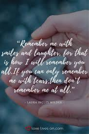 100 best sympathy quotes funeral quotes inspirational and