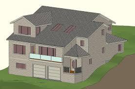 home design evolution evolution of a house design part 4 a u0026 j u0027s retirement adventure