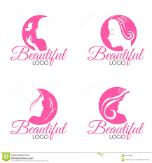 custom card template makeup business cards templates free card