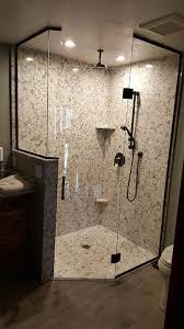 Bathroom Wall Shower Panels Pental Quartz