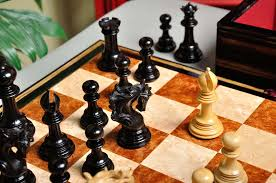 luxury chess set the forever collection benevento luxury chess set pieces only