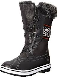 nike winter boots womens canada womens boots amazon ca