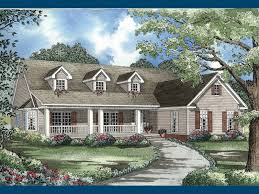 country style ranch house plans delmont country home plan 055d 0193 house plans and more