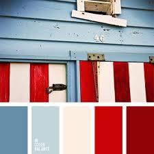 1648 best paint colors images on pinterest paint colors