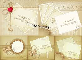 elegant wedding card vector graphic download u2013 over millions