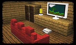 game mod apk hd hd furniture mod for minecraft apk download free tools app for