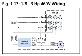 item g3k32n120 bbl4a brother gtr series g3 high torque ac gear