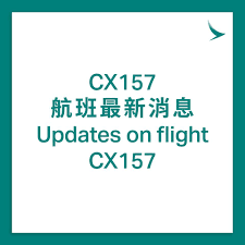 r駸erver si鑒e air cathay pacific home