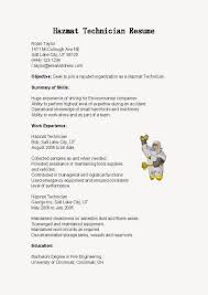 Cdl Resume Sample by Click Here To Download This Civil Engineering Technologist Resume