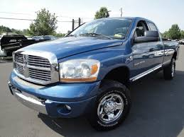 2006 dodge ram 2500 diesel for sale diesel dodge in virginia for sale used cars on buysellsearch