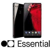 smartphones deals sales special offers april 2018 techbargains
