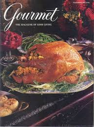 244 best gourmet magazine covers eighties and nineties images on