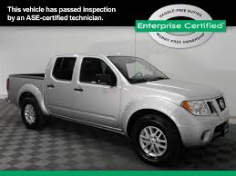 used nissan frontier for sale in oklahoma city ok edmunds