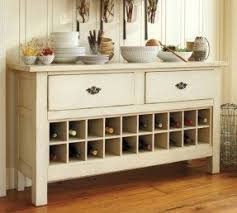 Dining Room Sideboards And Buffets Foter - Dining room sideboard