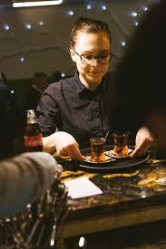 reportage cuisine deraliye restaurant reportage 2017 64 deraliye cuisine