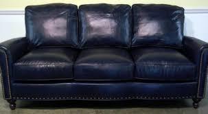 latest home interior design trends sofa blue leather sofa thearmchairs com superb furniture modern