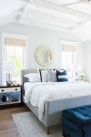 60 modern paint color ideas for your comfortable bedrooms home123