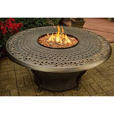 Fire Pit Coffee Table Coffee Table Firepit Coffee Table Fire Pit Coffee Table Combo