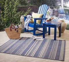 Large Outdoor Rug Cheap Large Outdoor Rugs Area Rug Runners Large Indoor