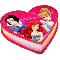 kids cakes cake for kids in meerut designer birthday cakes in meerut