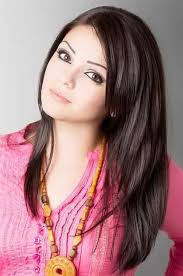 haircuts for thin stringy hair best hairstyle for thin stringy hair hot hair alert 20 gorgeous