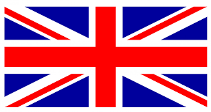 England Flag Jpg Countries U0026 Gyms Competing Make Plans To Join Us In 2019