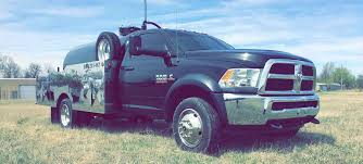 Dodge Ram 4500 - 2014 dodge ram 4500 new u0026 used septic trucks for sale anytime