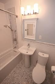 chicago bathroom design 55 best bathroom images on bathroom ideas bathroom