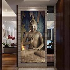 Buddhist Home Decor Buddha Painting Ebay