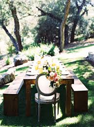 Cheap Table And Chair Rentals In Los Angeles Folklore Vintage Rentals Vintage Rentals San Diego Orange County