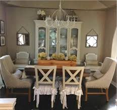 Cheap Dining Room Furniture Dinning Kitchen Table Chairs Kitchen Set White Dining Table And